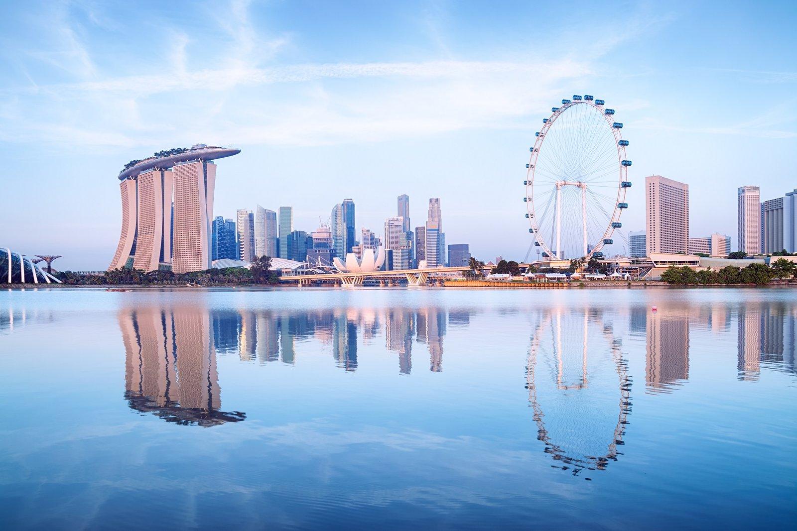 Skyline_von_Singapur