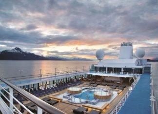 Oceania-neue-Schiffe