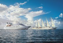 Windstar-Cruises-Header-Marke
