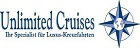 UC Unlimited Cruises Logo